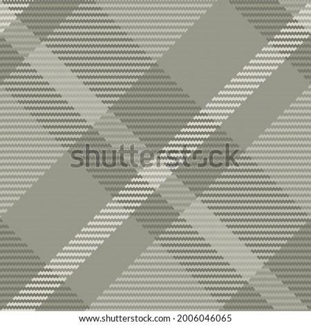 seamless pattern of scottish
