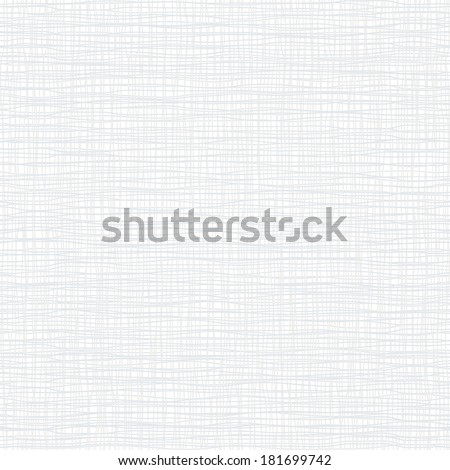 seamless pattern of texture