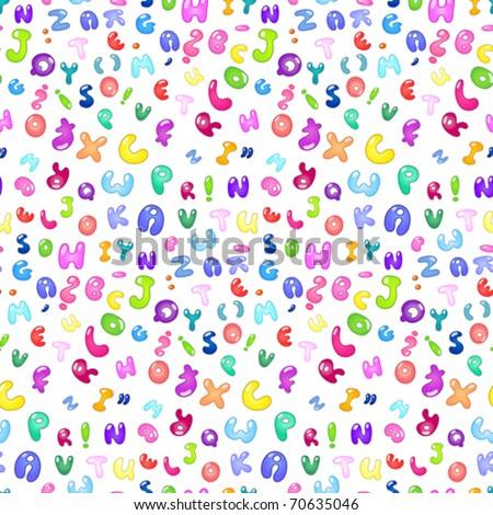 Graffiti alphabet bubble letters thats printable