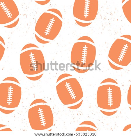 seamless pattern of the leather