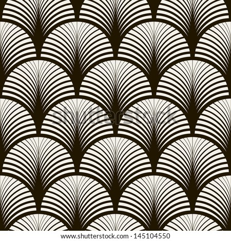 stock-vector-seamless-pattern-stylish-ornament-geometric-background-vector-repeating-texture