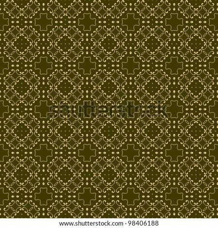 Seamless pattern, texture
