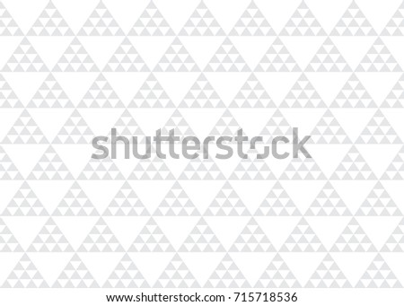 seamless pattern tile with