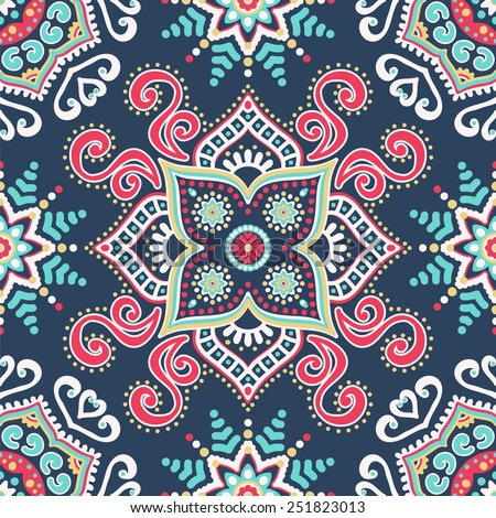 stock-vector-seamless-pattern-vintage-decorative-elements-hand-drawn-background-islam-arabic-indian