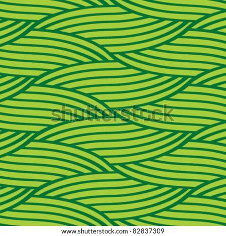 Seamless Pattern (wallpaper, background)