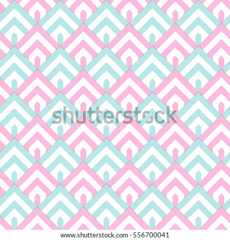 Seamless pattern. Wallpaper, background, wrapping paper