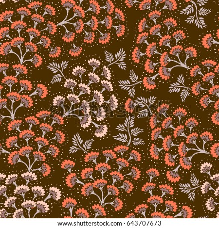 stock-vector-seamless-pattern-with-fantasy-flowers-natural-wallpaper-floral-decoration-curl-illustration