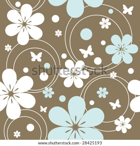 Butterfly Patterns - Free Applique
