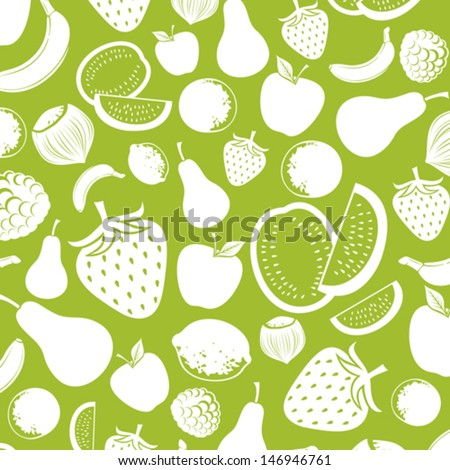 background pattern (textures)