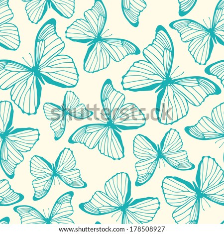 Icons Images Stock Photos amp Vectors  Shutterstock