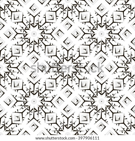 seamless pattern with repeating