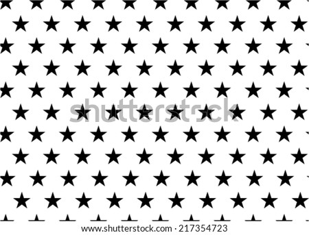 stock-vector-seamless-pattern-with-stars