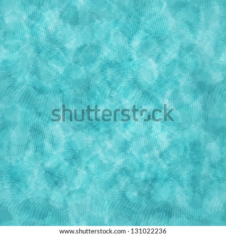 seamless pattern with texture