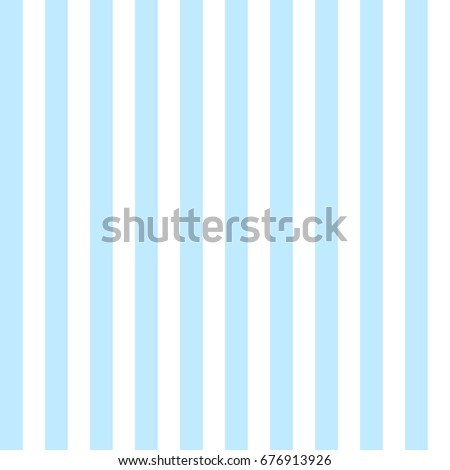 seamless pattern with vertical