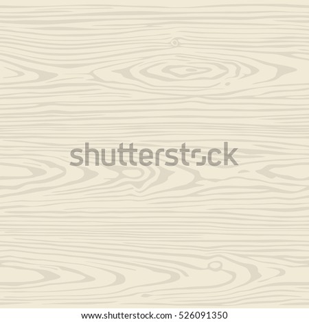 seamless pattern wood vector