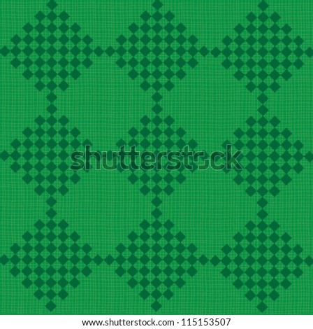 seamless patterns. Vector backgrounds.