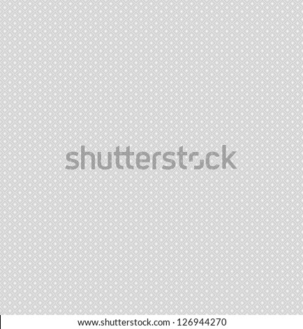Seamless pixel background pattern. Geometric pattern, Vector