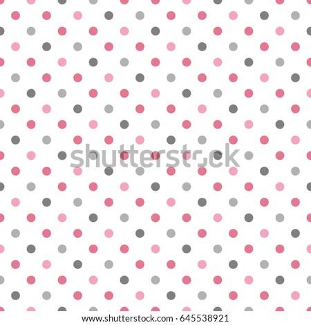 Download Pink White Wallpaper 1920x1200