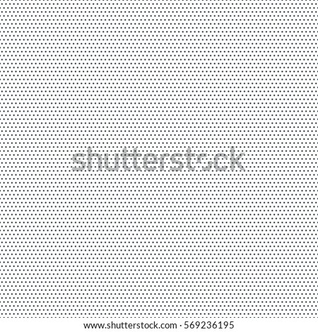 stock-vector-seamless-polka-dot-pattern-with-white-background-vector-repeating-texture