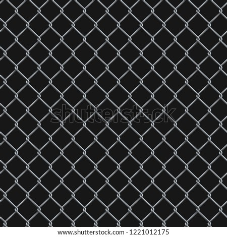 Chain Link Fence Free Brushes - (41 Free Downloads)