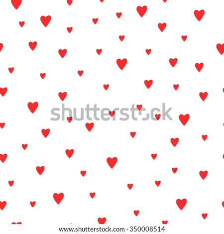 stock-vector-seamless-red-hearts-pattern-background-cute-vector-romantic-hearts-pattern-for-postcard-and-poster