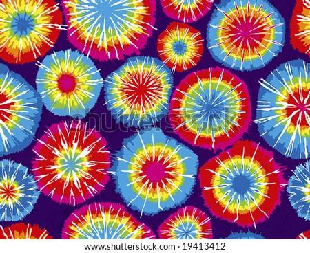 12 Tie Dye Patterns Free Photoshop Patterns At Brusheezy