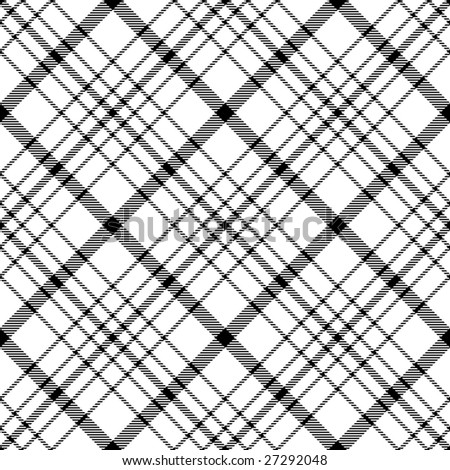 seamless repeating vector argyle pattern