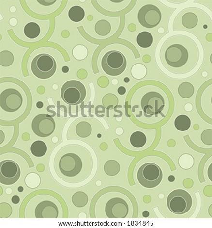 wallpaper retro modern. retro wallpaper pattern -