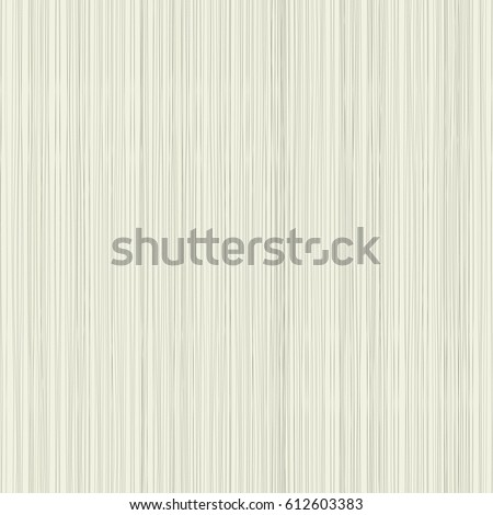 Seamless shabby abstract pattern on texture background. Endless striped pattern can be used for ceramic tile, wallpaper, linoleum, textile, web page background.