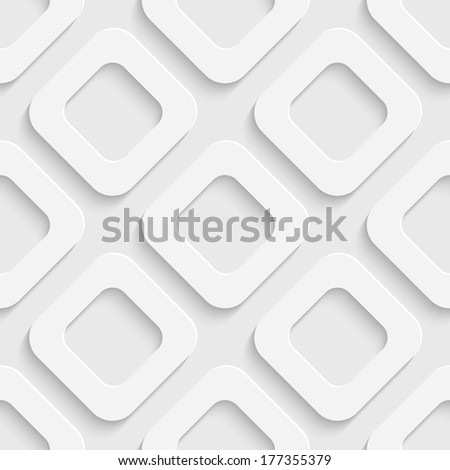 seamless square background