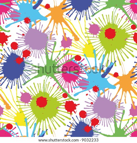 stock-vector-seamless-stain-pattern-iii-select-all-the-art-and-drop-it-into-your-swatches-palette-to-create-the
