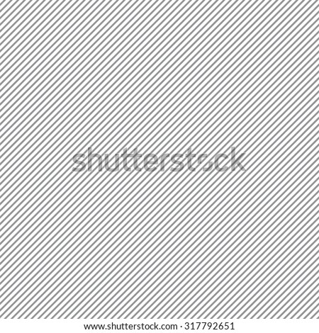 Seamless straight stripes background