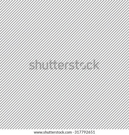 Seamless straight stripes background