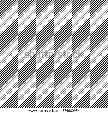 seamless stripe and line