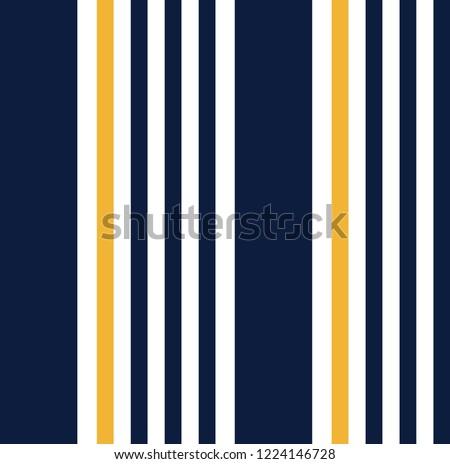 seamless stripe pattern