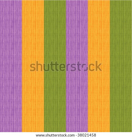 Thanksgiving Wallpaper on Wallpaper  Swatch  Of Halloween  Thanksgiving Or Autumn Colors   Stock