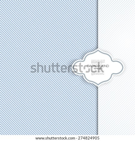 stock-vector-seamless-striped-grunge-pattern-vintage-design-lines-blue-background-repeating-modern-stylish