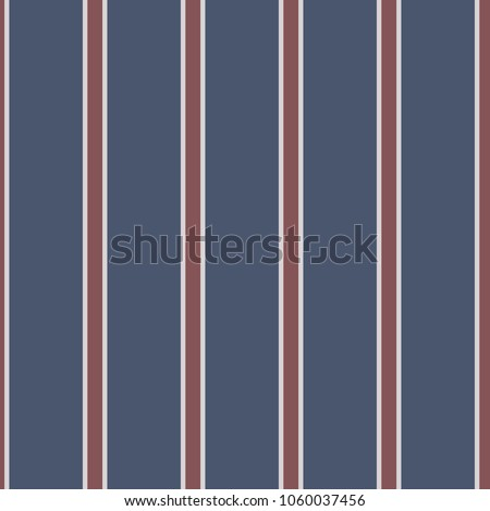 stock-vector-seamless-striped-pattern-in-retro-colors-vector-illustration