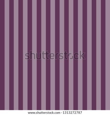 seamless stripes pattern two