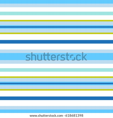 seamless stripes pattern with