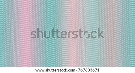 seamless strips pattern in blue