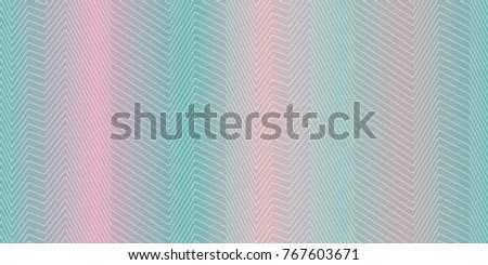 seamless strips pattern in blue
