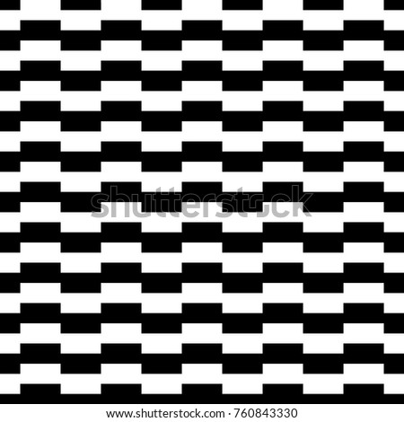 seamless surface pattern design