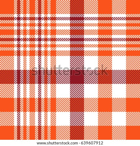 stock-vector-seamless-tartan-plaid-pattern-checkered-fabric-texture-design-in-palette-of-red-burgundy-and