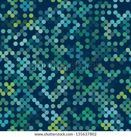 Background Pattern Designs: 35+ Stunning Pattern Designs