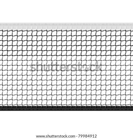 Seamless Tennis Net. Vector. - 79984912 : Shutterstock Tennis Net Vector