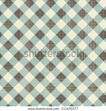 seamless textile quilt pattern