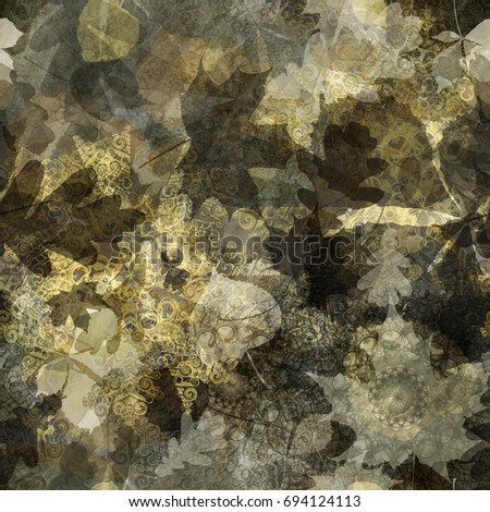 seamless texture abstract