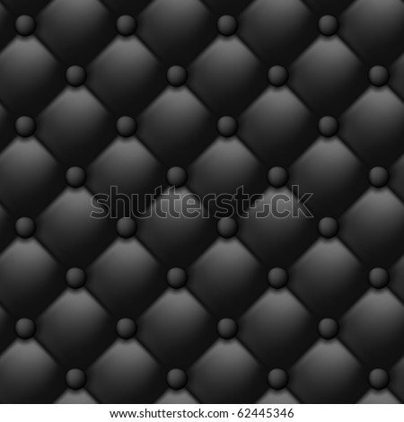 Seamless texture in vector
