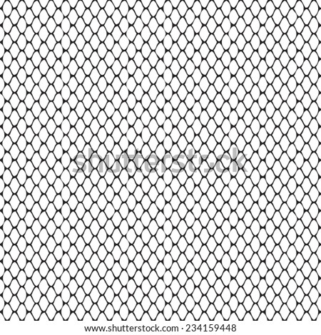 seamless texture mesh  vector
